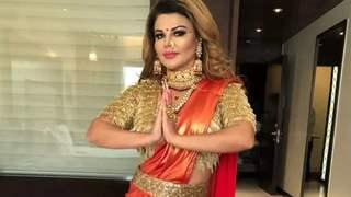 Bigg Boss 15: Rakhi Sawant wants to enter the house with her Husband Ritesh