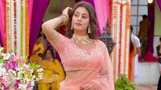 Isha Malviya of Udaariyaan: I am taking everything regarding my character very very positively