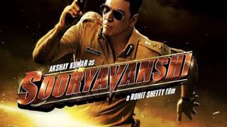 'Sooryavanshi' demands 100% of screens, and theatres comply; 'Antim' and Marvel's 'Eternals' to be postponed?