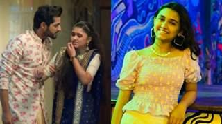 The Director assured that the scene will not be bold: Saumya Shetye on molestation scene in 'Barrister Babu'