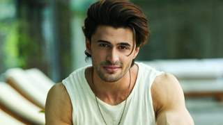 Bigg Boss 15: Did you know Ieshaan Sehgaal has been a part of Bigg Boss earlier?