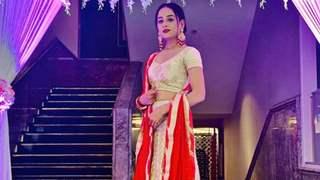 Saath Nibhana Saathiya 2 actress Sneha Jain recalls a casting couch experience, says 'I was shocked'