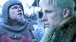 Ben Affleck & Matt Damon starrer 'The Last Duel' to release in October in India