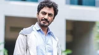 Nawazuddin Siddiqui says, OTT has turned into a business for producers