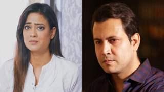 Abhinav Kohli slams media for reports about custody of son against Shweta Tiwari