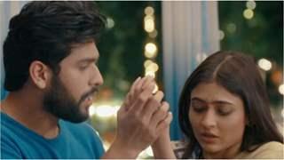 Raghav suffers loss; Pallavi supports him in 'Mehndi Hai Rachne Wali'