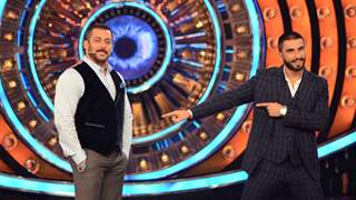 Bigg Boss 15: Ranveer Singh to make an appearance at the Grand Premier