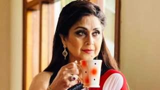 Ghum Hai Kisikey Pyaar Meiin: Dolly Mattoo is the latets entrant in the show