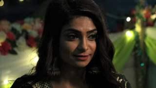 """My belief in love made me say yes to Pyaar Tune Kya Kiya's upcoming episode Nazm,"" says Aparna Mishra"