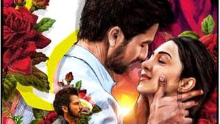 Mumbai Police points out misogynistic comments in 'Kabir Singh' and other Bollywood Films