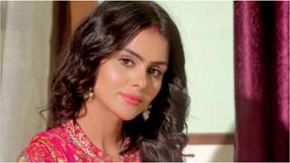Tejo to end up at Gurudwara after divorce case hearing in 'Udaariyaan'