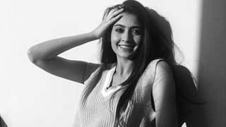 Mehndi Hai Rachne Waali's Shivangi Khedkar: I get to know Pallavi more everyday
