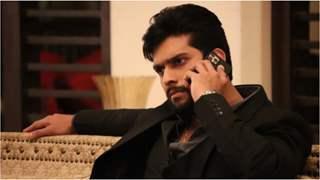 Raghav's ex-girlfriend Nisha to re-enter his life in 'Mehndi Hai Rachne Wali'