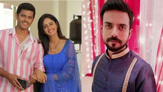 Major drama at Chavan house as Sai goes missing; Samrat doubts Pakhi-Virat in 'Ghum Hai Kisikey Pyaar Meiin'