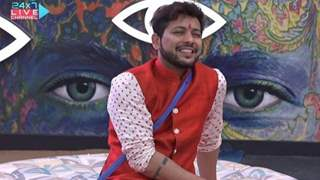 Bigg Boss 15's Nishant Bhat on love from audiences: All this is very new for me, I am yet to process it