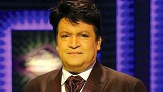 Legendary comedian Umer Sharif passes away