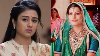 Paridhi Sharma on being saddened by Manisha Yadav's shocking death