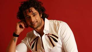 Himanshu Soni: As an actor, I am someone who ensures to do my homework