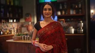Kumkum Bhagya actor Leena Jumani: I do it because I love acting and I don't consider it as a job