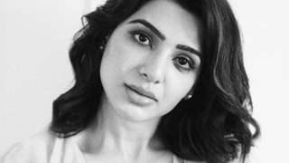 Samantha Prabhu's ex-boyfriend Siddharth posts a cryptic post in the midst of her divorce with Naga Chaitanya