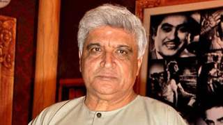 Mumbai Police registers FIR against Javed Akhtar for comparing RSS with Taliban