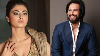Rajniesh Duggall and Nikita Sharma to host Zee Group's upcoming show '100 Days in Heaven'