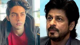 Amidst Aryan Khan's drug controversy, 'We stand with Shah Rukh Khan' trends on Twitter