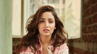 Yami Gautam shares she has a skin condition in a powerful post