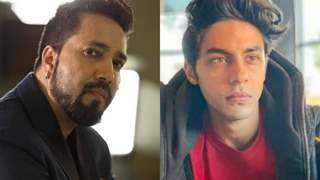 Mika Singh comes out in support of Shah Rukh Khan's son after arrest in drugs case