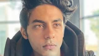 Aslam Merchant opens up on the arrest of Aryan Khan and son Arbaaz Merchant