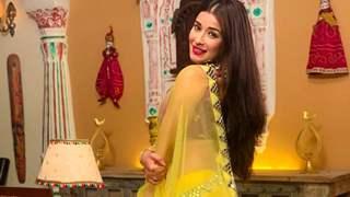 Nyra Banerjee opens up on leap in Rakshabandhan