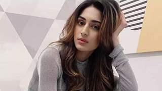 Is Erica Fernandes quitting Kuch Rang Pyar Ke Aise Bhi?