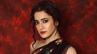 Akansha Sareen to enter Star Plus show 'Zindagi Mere Ghar Aana'