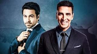 Akshay Kumar & Emraan Hashmi starrer 'Driving License' remake to be produced by Prithviraj