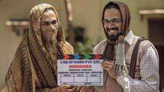 'Dhindora' trailer is out: Bhuvan Bam plays 9 characters