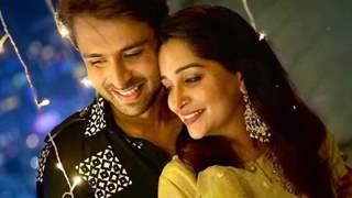 Dipika Kakar and Shoaib Ibrahim to share screen space again