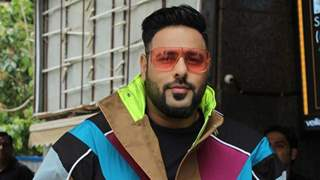 Badshah joins Shilpa Shetty  as judge for India's Got Talent
