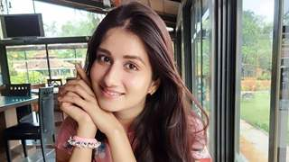 Sai Ketan Rao is a very dedicated actor; Shivangi Khedkar is sweet: Shweta Vyas of 'Mehndi Hai Rachne Wali'