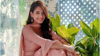 Not Ragini Khanna, but Shagun Sharma to play the lead in Sasural Genda Phool 2?