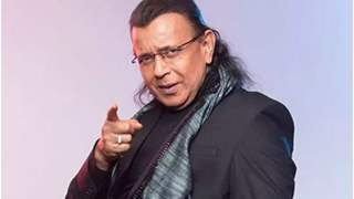 Mithun Chakraborty to grace the grand finale of Dance Deewane season 3