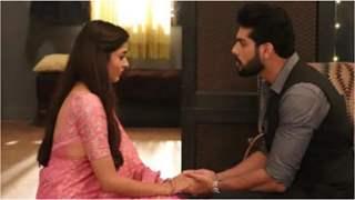 Pallavi learns the truth about Raghav and Isha in 'Mehndi Hai Rachne Wali'