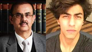 """SSR's lawyer Vikas Singh on Aryan Khan drug case says,""""If there is no recovery, there is no offence"""