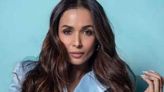 Malaika Arora reminisces her modelling days on MTV Supermodel of the Year 2