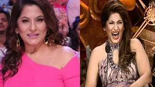 Archana Puran Singh says people at 'Comedy Circus' did not edit episodes well; here's why