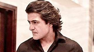 Armaan Kohli case: Bail Hearing in the drugs case scheduled for October 13th