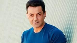 Bobby Deol to feature in Mahesh Bhatt's Arth remake
