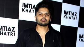 NCB raids producer Imtiaz Khatri's office in Mumbai