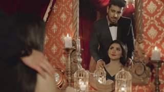 Jo Tera Howega out now: Karanvir Sharma and Debattama Saha recreate their magic on-screen