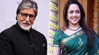 Kaun Banega Crorepati: Hema Malini to make appearance