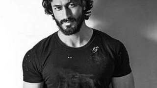 """Vidyut Jammwal on working with Tiger Shroff: """"It could be one of the biggest action films in India"""""""